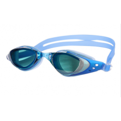 LUNETTE DE NATATION POWER CORA