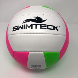 BALLON DE VOLLEY PROMO TAILLE