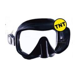 11516  TNT COMONDO SILICON MASK