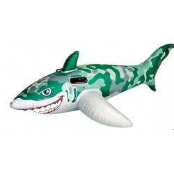41092  REQUIN ARMY 183CM  6942138927917
