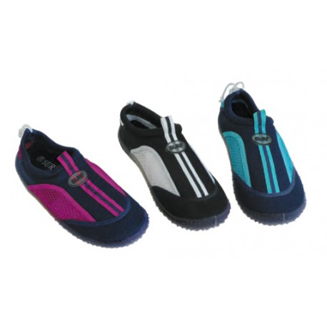 CHAUSSON  SPOT TAILLE 38