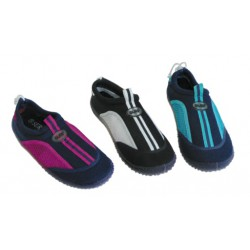 CHAUSSON SPOT TAILLE 39