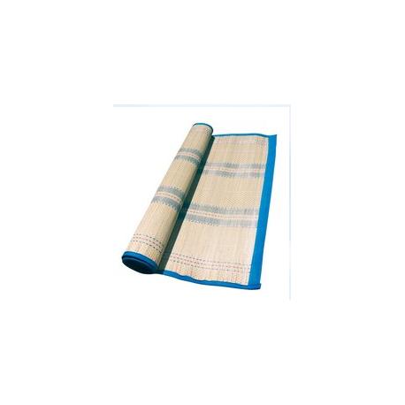 1457  NATTE JONC EPAISSE  DIS 90X180  3433040014572