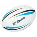 2136  BALLON  RUGBY TAILLE 5  3433040021365