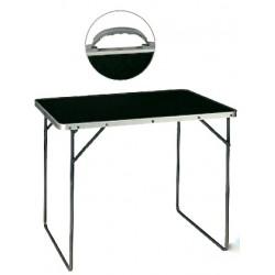 3EJ2063  TABLE DE CAMPING...