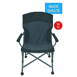 6030  FAUTEUIL...