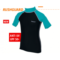 T4154  RUSHGARD ANTI UV...