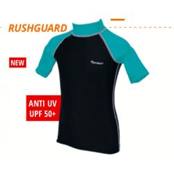 T4155  RUSHGARD ANTI UV...