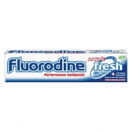 FLUORODINE FRESH  100ML