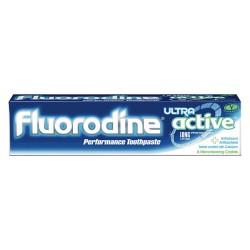 FLUORODINE ULTRA  ACTIVE 100 M