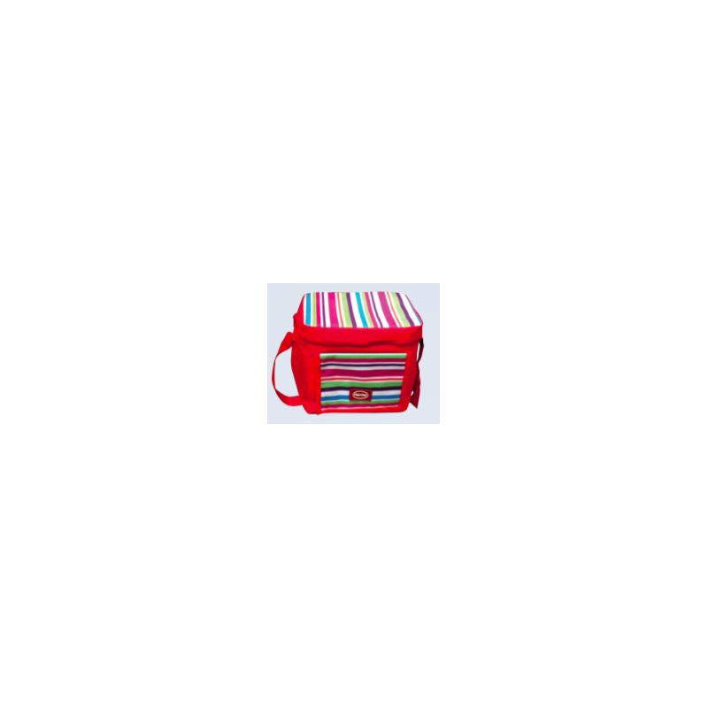 sac glaciere souple luxe pm europan. Black Bedroom Furniture Sets. Home Design Ideas
