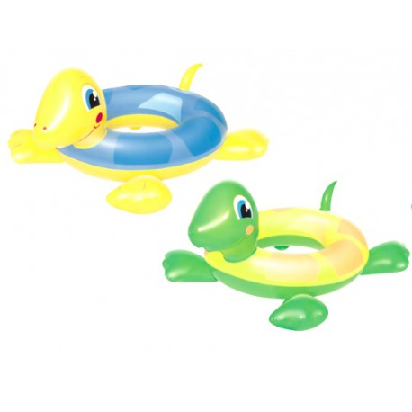 BOUEE TETE TORTUE 3/6ANS
