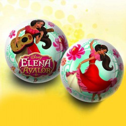 BALLON ELENA OF AVALOR  D23