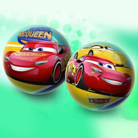 BALLON CARS 3  D23