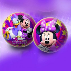 BALLON MINNIE ET DAISY