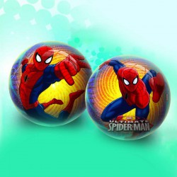 BALLON  SPIDERMAN D23