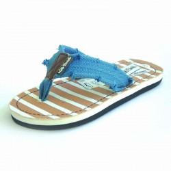 BEST  COL BLUE/BEIGE  28-34